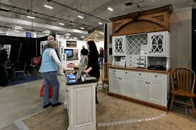 Home & Garden Show - York Builders Association Everything Kitchens Coupon Code Notecards Groupon B2b Deals Freshmenu Coupons Promo Codes Exclusive Flat 50 Off On 15 Best Kohls Black Friday Deals Sales For 2018 1 Flooring Store Carpet Floors And Kitchens Today Crosley Alexandria Vintage Grey Stainless Steel Top Kitchen Island Reviews Goedekerscom Everything Steve Madden Competitors Revenue Employees Fiestund Pilot Rewards Promo Major Surplus