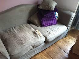 refaire coussin canapé chambre acheter coussin pour assise canape coussins de et
