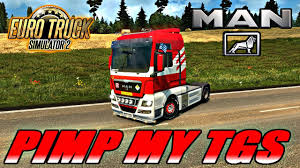 ETS 2 PIMP MY TGS - YouTube My Car Final For Gta San Andreas Pimp My Ride Youtube Gaming Lets Play 18 Wheels Of Steel American Long Haul 013 German Wash Game Android Apps On Google Street Racing Short Return The Post Your Pimp Decks Here Commander Edh The Mtg V Pimp My Ride Bravado Rattruck Hill Climb 2 Jeep Tunning Parts New 5 On Tour 219 Dune Fav Customization 6x07 Lailas 1998 Plymouth Grand Voyager Expresso Ep3 Nissan 240x Simplebut Fly