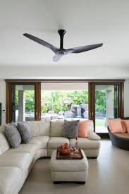 Hvls Ceiling Fans Residential by 126 Best Haiku Home Living Areas Images On Pinterest Ceiling