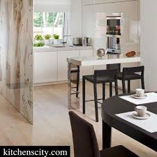 Small Kitchen Designs With Island Small Kitchen Design Images Island In Kitchens Designing