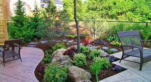 Patio & Pergola : Beautiful Backyard Garden Ideas Cute Small Patio ... 24 Beautiful Backyard Landscape Design Ideas Gardening Plan Landscaping For A Garden House With Wood Raised Bed Trees Best Terrace 2017 Minimalist Download Pictures Of Gardens Michigan Home 30 Yard Inspiration 2242 Best Garden Ideas Images On Pinterest Shocking Ponds Designs Veggie Layout Vegetable Designing A Small 51 Front And