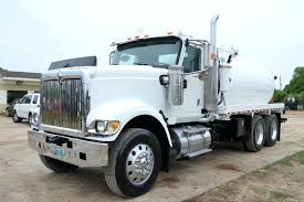 100 Used Vacuum Trucks Used Vacuum Trucks For Sale In Texas Sukamoviesco