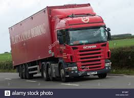 Red Lorry Uk Stock Photos & Red Lorry Uk Stock Images - Alamy Hts Systems Orders Of 110 Units Are Shipped Parcel Delivery Using Alabama Motor Express Amx Inc Ashford Al Rays Truck Photos Paper Tnsiams Most Teresting Flickr Photos Picssr Western Nashville Tn Gypsum Baldwinsville Ny Blower Equipment Youtube One The First Thomas Nationwide Transport Or Tnt As It Is Big G Shelbyville Home