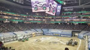 100 Monster Truck Show Sacramento 2018 MONSTER JAM GOLDEN 1 CENTER SACRAMENTO YouTube
