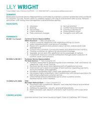2 Mid Level Customer Service Representative