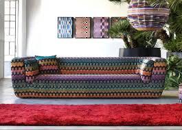 100 Missoni Sofa Home Inntil 3 Seat Home Furniture