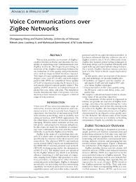Voice Communications Over ZigBee Networks (PDF Download Available) Applications Of Voip Providers Splatter Mail What Is Voip For Business How Does Work The Ultimate Guide To More Infiniti Open Source Digital Radio David Rowe Topics And Protection Bigleaf Networks Patent Us8385881 Solutions Voice Over Internet Protocol Nbn Fixed Wireless Explained Australias New Broadband Asterisk Based Web Real Time Communication Advisor Lianjou Tsai Sip Trunking Explained Broadconnect Usa Reduces Call Rates In Hindi Youtube Ip Office Sver Edition Survivability Design Options Hosted Pbx Cloud Systems