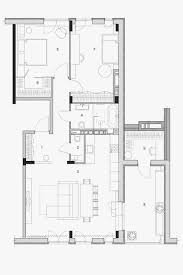 100 Modern Home Floor Plans 41 Best Inspired On A Budget