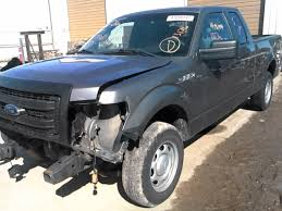 WIPER MOTOR WDSH - 2014 FORD FORD F150 PICKUP | Automotive Parts ... Used Ford Ford F150 Pickup Parts 1988 Cars Trucks Northern 2003 F350 54l 2wd Subway Truck Amazing 1990 Ford F150 H6x Auto Dealer In Wauconda Il Victor Ac Compressor 1987 Midway Garski And Equipment Inc Heavy Duty Semi Pickup March 2017 Gleeman Wrecking Save Big On At U Pull Bessler 83 2 92 Used 2016 Freightliner Scadia Daimler