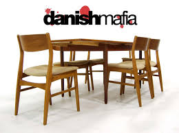 Awesome Danish Dining Room Chairs D13 About Remodel Creative Home ... You Can Rent This Cylindrical Log Cabin On Denmarks Island Of Mn Danish Design Bedroom Fniture Interior Design 15 Industrial Decor Ideas To Make Your House Feel Like Home Modern House Modern Fabulousgalwnsquadgsetindoorideaspictures Large Size Of Living Room Armchair Fniture Trends Danish View Bedroom Amazing The Morten Bo Jsen By Vipp Office Workspace Designs Category For Miraculous How To Muuto Scdinavian Home Inspiration Nordic Stunning Style Ding Table Perfect Scdinavian With
