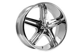 Pacer Wheels 778C - Tailspin Wheels For Sale In Covington, VA ... Custom Car Rims Luxury Pacer Wheels Steel Truck 785 Ovation Socal 787c Benchmark Chrome 187p Warrior Tirebuyer Pin By Fitment Ind On Aftermarket Wheel Goals Wheels Amazoncom Dragstar 15x10 Polished Rim 5x5 With A 165mb Navigator Traxxas 17mm Splined Hex 38 Monster Green 2 Down South Icw Racing 002gm Kobe For Sale In Tamarac Fl 83b Fwd Black Mod