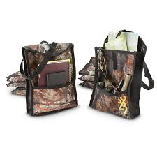 4 - Pk. Of Realtree® Or Browning® Utility Bags For Your Car, Truck ... Universal Neoprene Seat Cover 213801 Covers At Sportsmans Guide Automotive Accsories Camo Dog Browning Lifestyle A5 Wicked Wing Mossy Oak Shadow Grass Blades Realtree Graphics Rear Window Graphic 657332 Prism Ii Knife Infinity3225672 The Home Depot Shop Exterior Hq Issue Tactical Cartrucksuv Fit 284676 Truck Decal Sticker Installation Driver Side Amazoncom Buckmark 25 Piece Bathroom Decor
