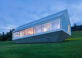 100 Best Homes Design Dezeens Top 10 Houses Of 2017