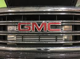 2014+ Chevy/GMC Silverado / Sierra 1500 Truck Single Turbo System ... Gmc Sierra 2014 Pictures Information Specs Crew Cab 2013 2015 2016 2017 2018 Slt Z71 Start Up Exhaust And In Depth Review Youtube Inventory Stuff I Want Pinterest Trucks Bob Hurley Auto 1500 Information Photos Momentcar Dont Lower Your Tailgate Gm Details Aerodynamic Design Of Gmc Southern Comfort Black Widow Lifted Road Test Tested By Offroadxtremecom Interior Instrument Panel Close Up Reality