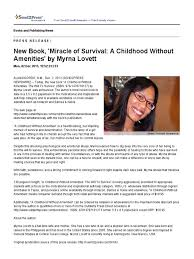 New Book, 'Miracle Of Survival A Childhood Without Amenities' By ... Barnes Nobles Checkout Process Usability Benchmark Score 474 Noble Announces Second Annual Signed Editions Offering Rise Of The Rainbow Warriors Usa Gear S7 Professional Portable Book Bag For Books Textbooks Dolly Partons Imagination Library Free Kids Refurbished Nook Glowlight Plus By 97594680109 Bookstore Has New Home On Southern Miss Gulf Park From Curbs To Bookstores Sourcing English Language In Into Water Paula Hawkins Hardcover And Job Application Resume Builder