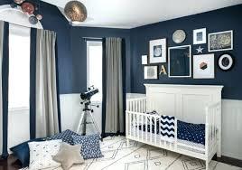 chambre de bébé garçon chambre bebe garcon theme famille et bébé