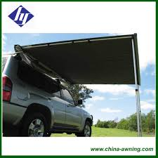 Retractable Car Foxwing Awning, Retractable Car Foxwing Awning ... James Baroud Awning First Roll Out Wolf78overlandch Hilux G Camp 2025 Awning Pop Up Side Tent Roof Top Camper Trailer 4wd Roll Out Awnings Suppliers And Manufacturers At Side Car Extension Roof Rack Top Tents Up Choosing A Retractable Canopy Track Single Multi 3m X 4wd Outbaxcamping Slide Specialised For Outs Chrissmith Tough Rear Tent 14x2m Betty The Beast Pinterest China On