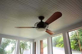 lights craftsman nolight minka aire ceiling fan with light