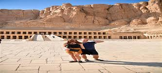 100 In The Valley Of The Kings Luxor Day Tour To Luxor Trip To West Banks Temples