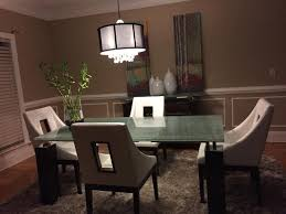 vogue dining table havertys