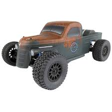 100 Used Rc Cars And Trucks For Sale Associated Trophy Rat RTR ASC70019 Car Truck RC Planet