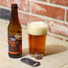 Weyerbacher Imperial Pumpkin Ale Calories by Imperial Pumpking U2013 Connoisseur Beer