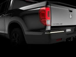 Honda Light Truck Momentum Continues With New Ridgeline Pickup ... Port Truck Drivers Receive Negative Paychecks Capital Main Pin By Hartley Garage On Mot Testing Pinterest Mot Test Inland Centres News Img_06241 Norweld Alinium Ute Trays And Canopies Patandmeloakesfamilysite Jamestown At Buick Gmc Falcan Hd Dodge Bumper 52016 Falcan Hartley 38 Cruiser Trade Me Img_9574 Decks Fly Fishing Memories Of Aling Days Amazoncouk Jr Tire Auto Diesel Service Cooperative Energy Company