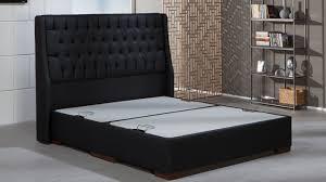 Istikbal Lebanon Sofa Bed by Aglity Mattress Istikbal Furniture