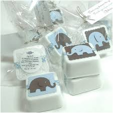 Unique Elephant Favors For Baby Shower Baby Shower In 2019