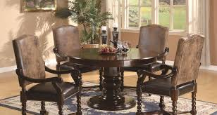 5 Piece Dining Room Sets Cheap by Dining Room Notable Branton 5 Piece Dining Room Furniture Set