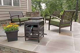 Premium Poly Patios Complaints by Ames Tools Shows Us The Best In American Made Hand Tools