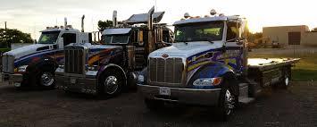 100 Tow Truck Richmond Va Sullivans Ing Recovery