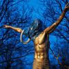 Bongdaso - Bóng đá số - Tin tức - Tượng Ibra được cất giữ bí mật, di ...