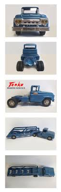 73 Best Cool Old Toys - Trucks & Trailers Images On Pinterest ... 64 Intertional Prostar Truck W Spread Axle Canvas Trailer Matchbox Jim Beam 200th Anniversary Tractor Ebay Toy Semi Stock Photos 33 Images And Flat Grandpas Toys 187 Die Cast Man With Freezer Trailerpromotion Trucks N Stuff Ho Sp026 Kenworth W900l Sleeper Cab With 53 Moving Majorette Nasa Car Big Rig Milk Walmartcom Farm Peterbilt 367 Lowboy Lp67438 132 Semis Action Dunkin Donuts Collector Toy Di Cast Truck Semi Tractor Trailer