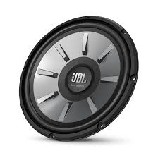 Car Subwoofers | JBL Kicker Powerstage Subwoofer Install Kick Up The Bass Truckin Street Beat Car Audio Home Of The Fanatics Hayward Ca Chevrolet Silveradogmc Sierra Double Cab Trucks 14up Jl 1992 Mazda B2200 Subwoofers Pinterest Twenty Rockford Fosgate P3 Subs Truck Bed Bass Youtube Extreme Sound Explosion Bass System With Amp Sub Woofer Recommendationsingle 10 Or 12 Under Drivers Side Back Sub Box Center Console Creating A Centerpiece 98 Chevy Extended Truck Custom Boxes Marine Vehicle Phoenix How To Build A Box For 4 8 In Silverado Best Under Seat Reviews Of 2017 Top Rated
