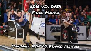 2016 PBA U.S. Open Final Match - Marshall Kent V.S. Francois ... 2017 Grand Casino Hotel Resort Pba Oklahoma Open Match 5 Chris Barnes 300 Game South Point Geico Shark Youtube Pro Bowling Rolls Into Portland The Forecaster Marshall Kent Pbacom Japan 2016 Dhc Invitational 1 Vs Shota Vs Norm Duke Xtra Slow Motion Bowling Release Jason Belmonte Yakima Bowler Wins His Second Title In Three Tour Pbatour Twitter