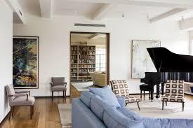 100 Nyc Duplex Apartments Apartment The Eldorado Upper West Side NYC