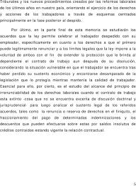 Anales De La Universidad De Alicante Historia Contemporánea 1983 2