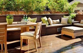 Suncast 50 Gallon Deck Boxstorage Bench by Waterproof Outdoor Storage Outdoor Storage Benches Waterproof