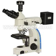 metallurgical optical microscope on sales quality metallurgical