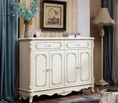 kommode barock stil wohnzimmer schlafzimmer antik sideboard