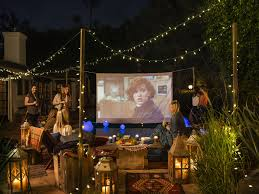 Backyard Movie Night Your Summer Bucket List - Aroi Design Backyard Movie Home Is What You Make It Outdoor Movie Packages Community Events A Little Leaven How To Create An Awesome Backyard Experience Summer Night Camille Styles What You Need To Host Theater Party 13 Creative Ways Have More Fun In Your Own Water Neighborhood 6 Steps Parties Fniture Design And Ideas Night Running With Scissors Diy Screen Makeover With Video Hgtv