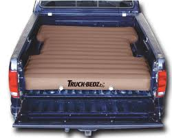 Truck-Bedz Air Mattress – Truck Tentz Airbedz Toyota Tundra 072017 Pro3 Original Truck Bed Air Mattress Couple Laying On Air Mattress In Truck Bed Stock Photo Offset Rightline Gear 110m60 Arrelas Easy To Use Install Speedsmart Car Review Wonderful Courtney Home Design Cleansing Zoiibuy Suv Portable For Outdoor Ppi 303 665 Mid Style Full Size 56ft To 8ft 6 Ft 8 With Dc Roadworthy Wanders Platform
