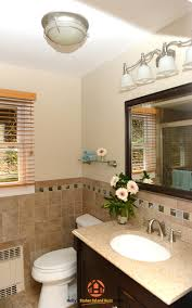 Verrazano Tile Staten Island by Homes For Sale On Staten Island Archives Holly U0027s Staten Island