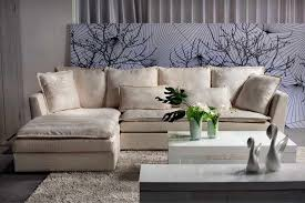 Cheap Living Room Seating Ideas by Discover The Designs In The Gallery On 20 Grand Cheap Living Room