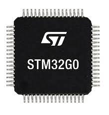 104 Small Footprint Family Secure Mcu Targets Low Power Designs Circuit Cellar