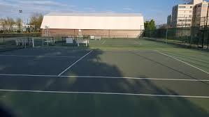 mont aignan tennis mont aignan tennis club aux coquets