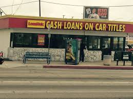 100 Commercial Truck Title Loans LoanMax In SOUTHGATE CALIFORNIA On 5739 Imperial Hwy