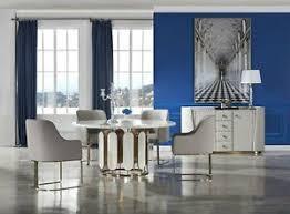 modern luxus küche esszimmer ebay kleinanzeigen